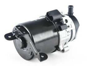GENUINE BMW ORIGINAL NEW and BOX OEM MINI R50 power steering pump 32416778425