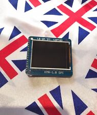 "⭐⭐ 1.8"" SPI TFT LCD Colour Display ⭐⭐ UK"