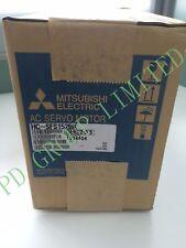 Mitsubishi Servo Motor HC-SFS152BK BRAND NEW FREE INT SHIPPING FREE 1YR WARRANTY