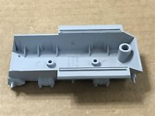 1/48 Tamiya Parts - German Jagdpanzer Hetzer Metal Lower Hull from Kit No. 32511