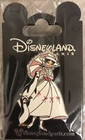 PIN Disneyland Paris M POPPINS&PINGOINS / Penguins OE