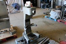 Hobart D300 30 Qt Quart Mixer Bakery For Parts Or Repair Only