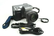 Sony Mavica MVC-FD91 Digital Camera, Battery NO Charger UNTESTED AS-IS