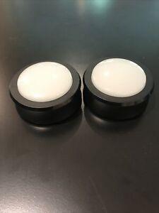 Amazon Echo Buttons an Alexa Gaming Gadget - 2 Pack