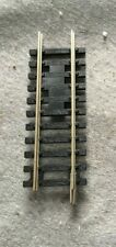 Hornby 00 gauge Turntable Track - X 918 Nickel Silver or R410 Steel