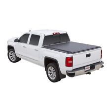 Access Limited Roll-Up Fits Ford F-150 6ft 6in Bed Flareside Bed and 04 Heritage