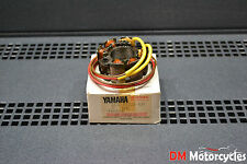 YAMAHA GENUINE NEW YZ250 YZ 250 85 86 COIL CHARGE STATOR PN 56A-85520-K0