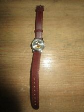 Disney Women's Watch