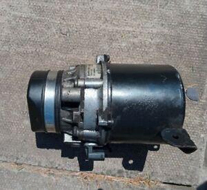 Mini One Cooper R50 Power Steering Pump