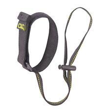 CLC Work Gear 1005 Pulsera cordón de 10 pulgadas