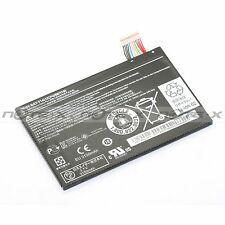 BATTERIE  D'origine  Acer Iconia tab a110 BAT-714(1ICP4/68/110) 3.7V 3420mah
