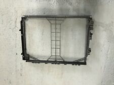 Vidrio pulido a la izquierda para mercedes 190er w201 clase e w124 s124 plan de vidrio