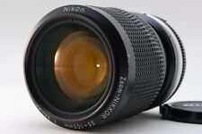 【Exc+++】 Nikon Ai-s Zoom Nikkor 35-105mm f/3.5-4.5 AIS MF Lens From Japan #26