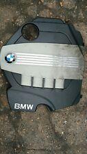 BMW N47D20A Engine Cover E60 E87 E90