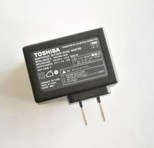 ADP-10BW AC wall charger adapter PA5194N-1ACA For Toshiba Excite AT200 & AT300