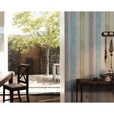 Livingwalls Wallpaper Surfing & Sailing Blue Green White 10 05 M X 0 53 M 855077