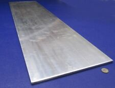 Aluminum Industrial Metal Sheets For Sale In Stock Ebay