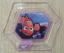 Rare Series 1 Disney Infinity Power Disc #15 Nemo's Seascape