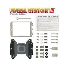 Scythe SCURK-3000 Universal Retention Kit III CPU Cooler Stabilizer