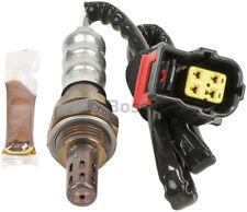 New Bosch Oxygen Sensor 15505 For Dodge & Jeep 2004-2006