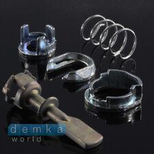 Reparatursatz Schließzylinder Türschloss SEAT Ibiza Cordoba 2/3 Türig  L oder  R