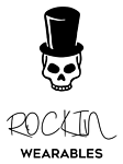 rockinwearables