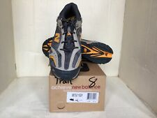 New Balance MT571GY Off Road Running size 8