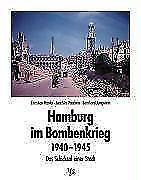 Sachbücher über Geschichte aus Hamburg