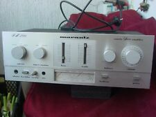 amplificatore integrato Marantz PM 200