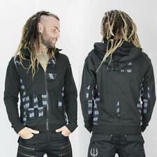 Eungai hoodie
