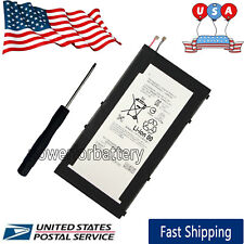 4500mAh LIS1569ERPC Replacement Battery For Sony Xperia Z3 Tablet PC Compact