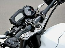 Handlebar 28,6mm fits for Yamaha FZ1N  Yamaha FZ8N  (11)