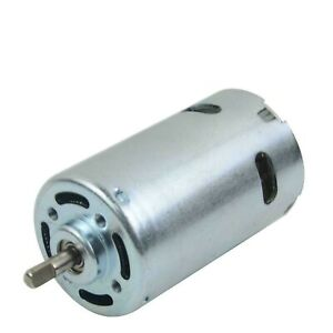 Convertible Top Hydraulic Roof Pump Motor for VW Golf Mk6 Mk3 Beetle 2003-On