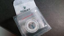 Rolex 2235 78002 calendar date disk, factory sealed, NEW