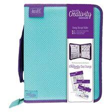 Stamp Storage Folder Creativity Essentials DCE 907100