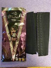 Shapewear for Women: Vedette 100 Renee Under Bust Waist Cincher