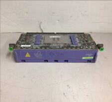 Sun Microsystems Inc CHE1200 UltraSPARC III CPU Processor For Sun 280R