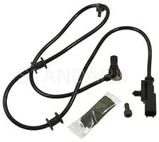 Standard Motor Products ALS2116 Frt Wheel ABS Sensor