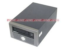 DELL te3200-603 LTO ultrium 2 Unidad de cinta 400gb LVD te3200603