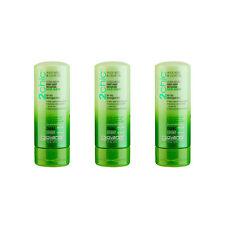 3 X Giovanni 2chic Ultra-Moist Avocado & Olive Oil Deep Deep Moisture Hair Mask
