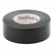 New listing Nashua 2280 Duct Tape Polyethylene Coated Cloth General Purpose 55m Length