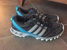 adidas Performance Women's Kanadia 5 Trail Running Shoe