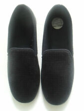 Marks and Spencer Men's Slipper Shoes