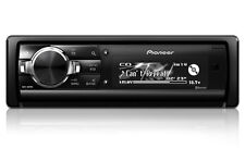 Pioneer DEH-80PRS CD Player/USB/MP3 In Dash Receiver