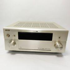 Yamaha DSP-Z7 AV Verstärker funktioniert gut Kostenloser Versand (R413