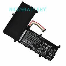 Genuine C21N1414 Battery for ASUS EeeBook X205T X205TA F205TA C21PQ91 CKSE321D1