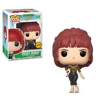 Married with Children - Peggy Bundy Chase Variant FUNKO POP! Vinyl FUN32221