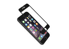 - Cygnett iPhone 6 Screen Protector Black No Size