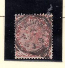 Gran Bretaña Valor nº 69 del año 1880-81 (BE-865)