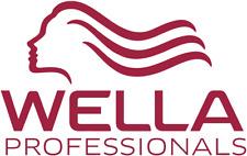 Wella Professional Invigo Color Brilliance Range. Full Range Stocked